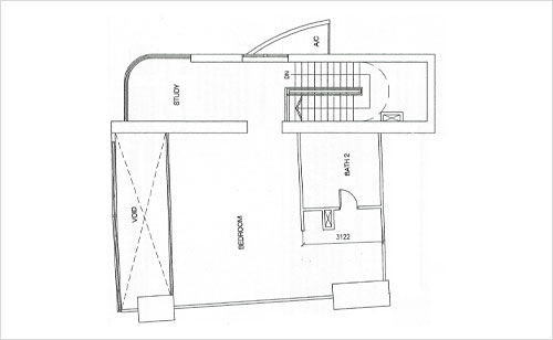 layout-view